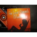 Fun Lovin Criminals - Mimosa