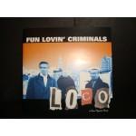 Fun Lovin Criminals - Loco