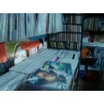 Funk / Soul ... Compilation 70's 80's..etc