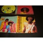 Funkadelic - Compilation / The Original Cosmic Funk Crew