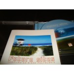 Future Sites - Compiled by Nihho Patrelahis