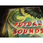 Future Sounds - Compilation