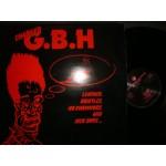 G.B.H. - Leather Bristles no survivors and sick boys