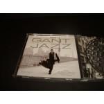 Gant Jazz music from the Gant Photoshoot in Soho NY