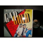 Gap Band - Best of the Gap Band