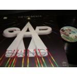 Gap Band - the Gap Band II