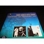 Gary Bartz ntu Troop - Harlem Bush Music / Taifa / Uhuru