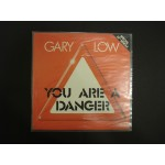 Gary Low - You are Danger