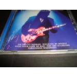Gary Moore - Parisienne Walkways / The Blues Collection