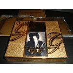 Gary Moore - Special Edition Gold