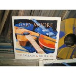 Gary Moore - ballads and Blues 1982-1994