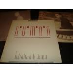Gary Numan - Exhibition