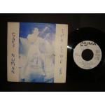 Gary Numan - The live Ep
