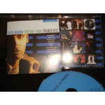 Gary Numan - Tubeway Army / Premier Hits