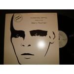 Gary Numan / Tubeway army { First Album }