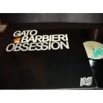 Gato Barbieri - Obsession
