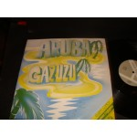 Gazuzu - Aruba