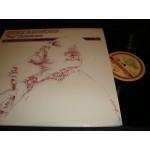 Gene Ammons - Jug Sessions