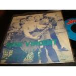 Gene Vincent - Be Bop A Lula / Blue Jean Bop