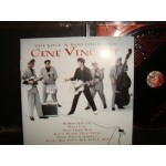 Gene Vincent - The Rock n Roll Collection