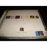 Genesis - Turn it on again / The Hits