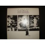 Genesis - the lamp lies down on broadway