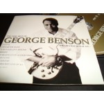 George Benson - The very best of / the greatest Hits of All..