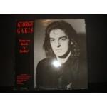 George Gakis - Keep on Rock 'n' Rollin'