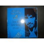 George Harrison  - best of dark horse 1976 / 1989