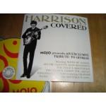 George Harrison - Covered