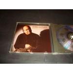 George Katsaros - 16 Greek Melodies