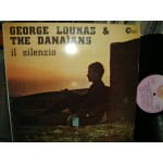 George Loukas & the Danaians - il silenzio