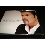 George Michael - ladies & Gentlemen / The Beat Of