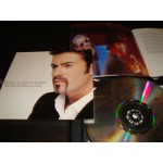 George Michael - the Best of / Ladies & Gentlemen