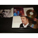 George Michael - Ladies & Gentleman /best of
