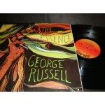 George Russell - the essence of George Russell