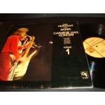 Gerry Mulligan / Chet baker - Carnegie Vol 1