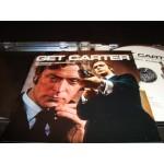 Get Carter - Roy Budd