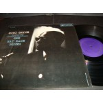 Gigi Gryce - The Rat Race Blues { Feat. Richard Williams }