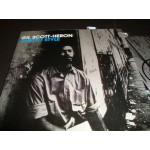 Gil Scott Heron - Ghetto Style