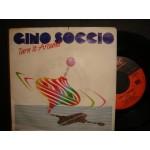 Gino Soccio - Turn it Around