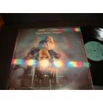 Gino & Lucille – Super Disco Reggae