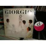 Giorgio Moroder - Knights in White Satin