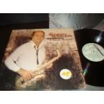 Giorgos Katsaros - 1974-1995 Golden Melodies