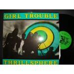 Girl Trouble - Thrillsphere