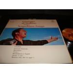 Giuseppe Di Stefano - Napolitan Songs