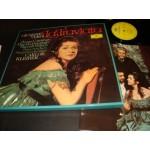 Giuseppe Verdi - Carlos Kleiber - La Traviata ,