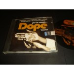 Give 'em Enough Dope Volume One