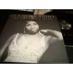 Gladys Knight - The Greatest Hits