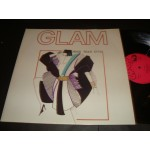 Glam - More Than Ever